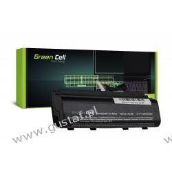 Asus ROG G751 / A42NI403 5200mAh Li-Ion 15.0V (GreenCell) Komputery