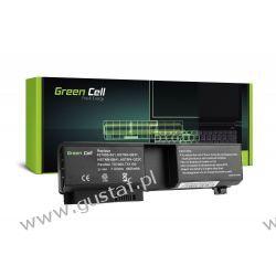 HP Pavilion TX1000Z / 431325-321 4400mAh Li-Ion 7.4V (GreenCell) Komputery