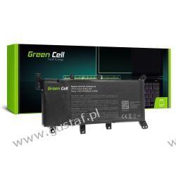 Asus A555DA / C21N1347 4800mAh Li-Polymer 7.6V (GreenCell)