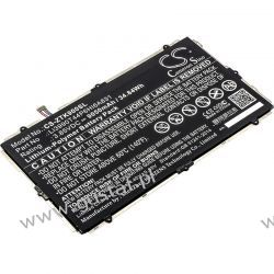 ZTE K90U / Li3990T44P6HI6A831 9050mAh 34.84Wh Li-Polymer 3.85V (Cameron Sino) Tablety