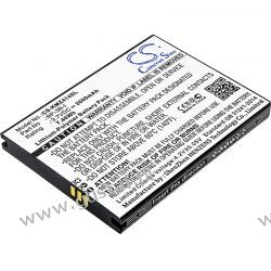 Kruger&Matz Drive / BP-3B-I 2000mAh 7.40Wh Li-Polymer 3.7V (Cameron Sino) Telefony i Akcesoria