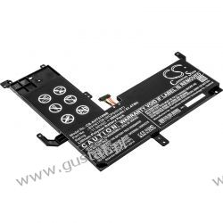 Asus VivoBook Flip TP510 / B31N1708 (3ICP5/57/81) 3600mAh 41.47Wh Li-Polymer 11.52V (Cameron Sino) Komputery