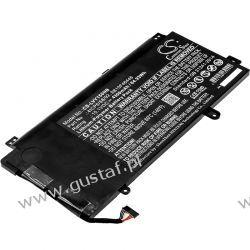 Lenovo ThinkPad Yoga 15 / 00HW008 4300mAh 64.93Wh Li-Ion 15.1V (Cameron Sino) IBM, Lenovo