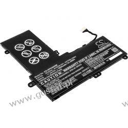 HP Pavilion X360 11-ab009la / 843536-541 3600mAh 41.58Wh Li-Polymer 11.55V (Cameron Sino) Akcesoria (Laptop, PC)