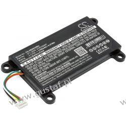 Sun Blade Raid Card 5 / 371-2658 1100mAh 4.07Wh Li-Ion 3.7V (Cameron Sino) Serwery i SCSI