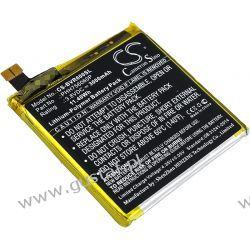 Blackview BV6000 / PHH756060P 3000mAh 11.40Wh Li-Polymer 3.8V (Cameron Sino) Przyrządy pomiarowe