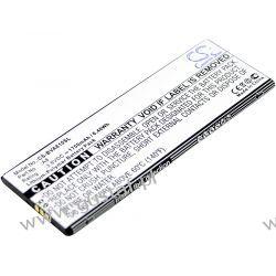 Blackview A8 1700mAh 6.46Wh Li-Polymer 3.8V (Cameron Sino) Telefony i Akcesoria