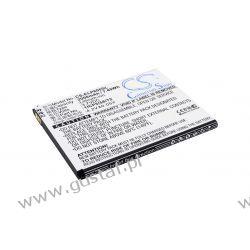 Elephone P6000 / 1ICP5/58/72 2000mAh 7.40Wh Li-Ion 3.7V (Cameron Sino) Nokia