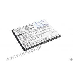 ZOPO 9515 / BT78S 1900mAh 7.03Wh Li-Ion 3.7V (Cameron Sino) Telefony i Akcesoria