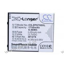 ZOPO 6530 / BT27S 1750mAh 6.48Wh Li-Ion 3.7V (Cameron Sino) Telefony i Akcesoria