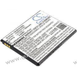 Blu S0150UU / C685543180L 1600mAh 5.92Wh Li-Ion 3.7V (Cameron Sino) Telefony i Akcesoria