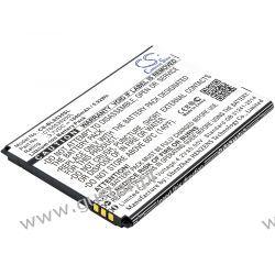 Blu S530 / C765539200L 1600mAh 5.92Wh Li-Ion 3.7V (Cameron Sino)