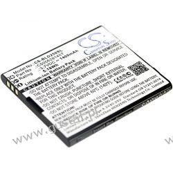 Blu D250 / C505629140I 1400mAh 5.18Wh Li-Ion 3.7V (Cameron Sino) Akumulatory