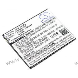 Blu S510 / C826641280T 1800mAh 6.66Wh Li-Ion 3.7V (Cameron Sino) Telefony i Akcesoria