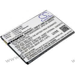 Blu L0110EE / C946504365L 2950mAh 11.21Wh Li-Polymer 3.8V (Cameron Sino) Telefony i Akcesoria