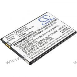 Blu S0290UU / C795344230L 2300mAh 8.74Wh Li-Ion 3.8V (Cameron Sino) Telefony i Akcesoria