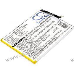 Gionee Elife S10B / BL-N3700 3700mAh 14.25Wh Li-Polymer 3.85V (Cameron Sino) Telefony i Akcesoria