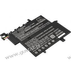 Asus E203 / 0B200-02500000 4900mAh 37.24Wh Li-Polymer 7.6V (Cameron Sino) Samsung