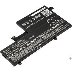 Acer Chromebook 11 N7 / AP16J5K 3950mAh 43.85Wh Li-Polymer 11.1V (Cameron Sino) Acer
