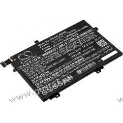 Lenovo ThinkPad L480 / 01AV464 4000mAh 44.40Wh Li-Polymer 11.1V (Cameron Sino) Akcesoria (Laptop, PC)