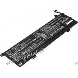 Lenovo Yoga 730-13IKB / 5B10Q39196 4500mAh 50.63Wh Li-Polymer 11.25V (Cameron Sino) Akcesoria (Laptop, PC)