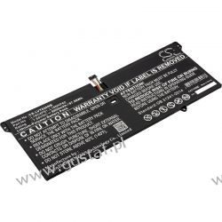 Lenovo Yoga 920 / 5B10N01565 8800mAh 67.58Wh Li-Polymer 7.68V (Cameron Sino) Akcesoria (Laptop, PC)