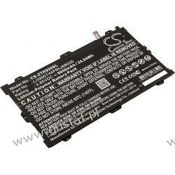 ZTE Primetime / Li3990T44P6hJ8B035 9050mAh 34.84Wh Li-Polymer 3.85V (Cameron Sino) Tablety