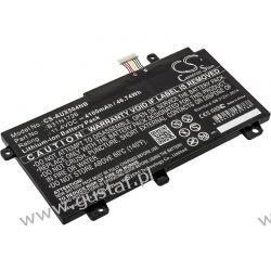 Asus FX504 / B31N1726 4200mAh 47.88Wh Li-Ion 11.4V (Cameron Sino) Komputery