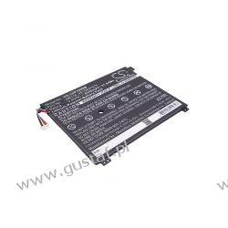 Lenovo IdeaPad 100S / 1004036-196059-1 8300mAh 31.54Wh Li-Polymer 3.8V (Cameron Sino) Komputery