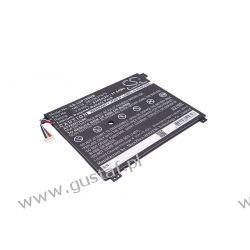 Lenovo IdeaPad 100S / 1004036-196059-1 8300mAh 31.54Wh Li-Polymer 3.8V (Cameron Sino) IBM, Lenovo