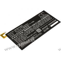 LG G Pad F2 8.0 / BL-T31 2900mAh 11.17Wh Li-Polymer 3.85V (Cameron Sino) Tablety