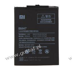 Xiaomi Redmi 3 / BM47 4000mAh 15.4Wh Li-Ion 3.85V (oryginalny) Telefony i Akcesoria