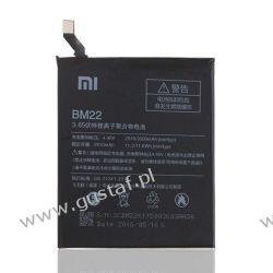 Xiaomi Mi5 / BM22 2910mAh 11.2Wh Li-Ion 3.85V (oryginalny) Pozostałe