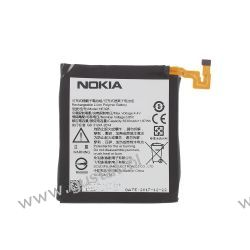 Nokia 8 / HE328 3030mAh 11.67Wh Li-Ion 3.8V (oryginalny) Akcesoria GSM