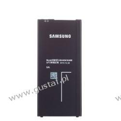 Samsung Galaxy J7 Prime G610F / EB-BG610ABE 3300mAh 12.71Wh Li-Ion 3.85V (oryginalny) Samsung