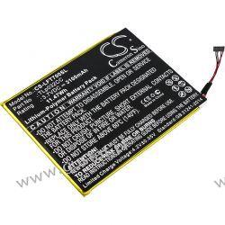 Alcatel One Touch Pixi 8 8.0 3G / TLp032CC 3100mAh 11.47Wh Li-Polymer 3.7V (Cameron Sino) Tablety