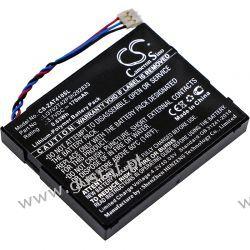 ZTE Z6200MEX / Li3702T42P3h292833 170mAh 0.63Wh Li-Polymer 3.7V (Cameron Sino) Telefony i Akcesoria