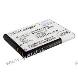 Prestigio RoadRunner 505 / BL-4B 900mAh 3.33Wh Li-Ion 3.7V (Cameron Sino) IBM, Lenovo