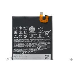 HTC Google Pixel XL / B2PW2100 3540mAh 13.28Wh Li-Polymer 3.85V (oryginalny) HTC/SPV