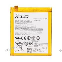 Asus Zenfone 3 / C11P1601 2650mAh 10.2Wh Li-Polymer 3.85V (oryginalny) Akcesoria GSM