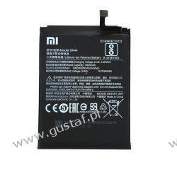 Xiaomi Redmi 5 Plus / BN44 4000mAh 15.4Wh Li-Ion 3.85V (oryginalny) Akcesoria GSM
