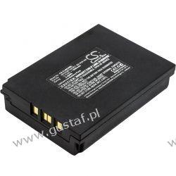 CipherLab 8300 / B8370BT000004 1800mAh 6.66Wh Li-Ion 3.7V (Cameron Sino) Pozostałe