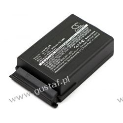CipherLab 9300 / BA-0012A7 2900mAh 10.73Wh Li-Ion 3.7V (Cameron Sino) Zasilanie
