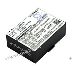 CipherLab CP50 / BA-0053A3 3300mAh 12.21Wh Li-Ion 3.7V (Cameron Sino) RTV i AGD