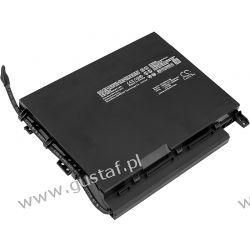 HP Omen 17-W100NC / 852801-2C1 8200mAh 94.71Wh Li-Ion 11.55V (Cameron Sino) Asus