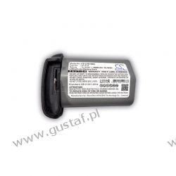 Canon 1D Mark 3 / LP-E19 2600mAh 28.08Wh Li-Ion 10.8V (Cameron Sino Canon