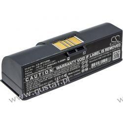 Intermec 700 Mono / AB10 2400mAh 8.88Wh Li-Ion 3.7V (Cameron Sino) Przemysł