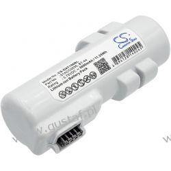 Datalogic Joya Touch / 128004401 3000mAh 11.25Wh Li-Ion 3.75V (Cameron Sino) Przemysł