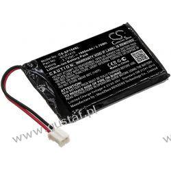 Sony Playstation 4 Controller / KCR1410 1000mAh 3.70Wh Li-Ion 3.7V (Cameron Sino) Akumulatory