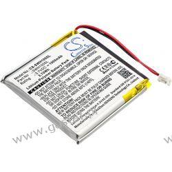 Sony WH-1000xM3 / SP 624038 1000mAh 3.70Wh Li-Polymer 3.7V (Cameron Sino) Pozostałe